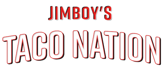 Jimboy's Taco Nation App