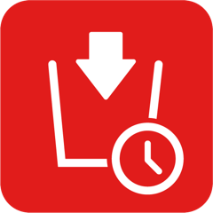 Order Ahead Icon