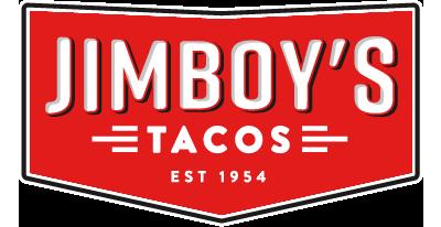 Jimboy's Logo