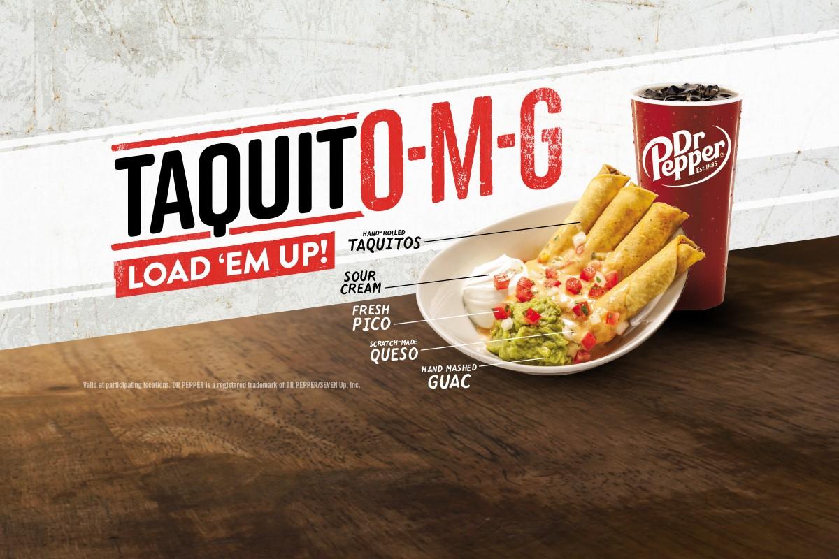 Taquito-m-g